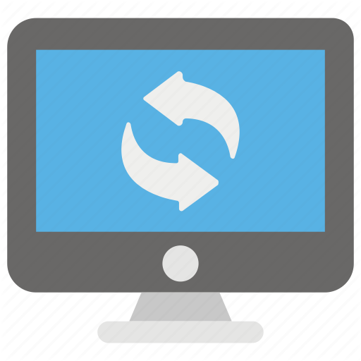 Backup, Data Sync, System Sync, Troubleshooting, Web