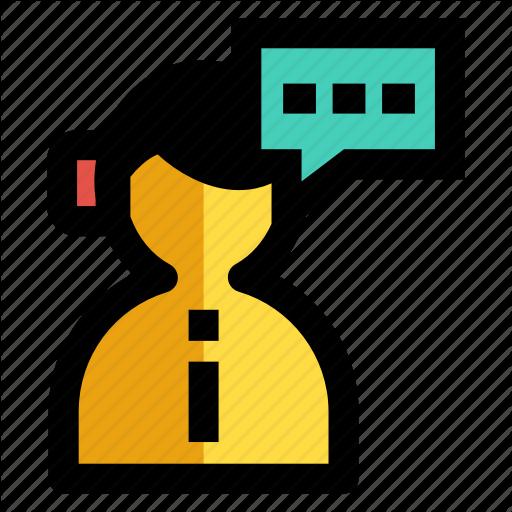 Client Service, Customer Service, Help Line, Information