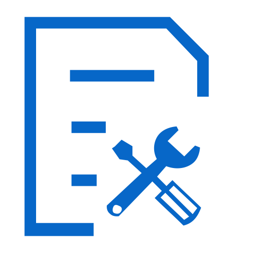 Troubleshooting Icon With Png And Vector Format For Free Unlimited