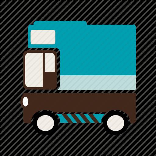 Business, Car, Industrial, Motor, Transport, Transportation, Truck