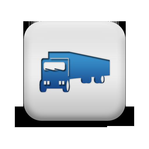Hgv, Lorry Truck Insurance