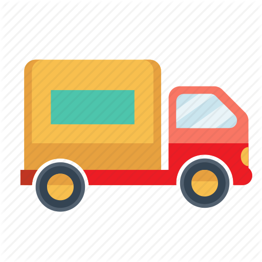 Business, Deliver, Delivery, Ecommerce, Payment, Shipping