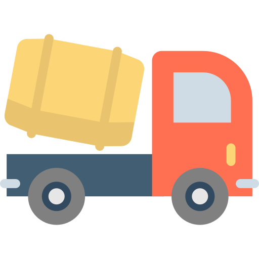 Trucks Truck Png Icon