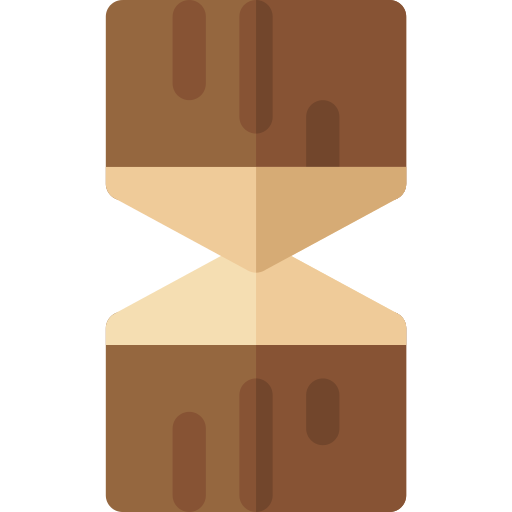 Trunk Png Icon