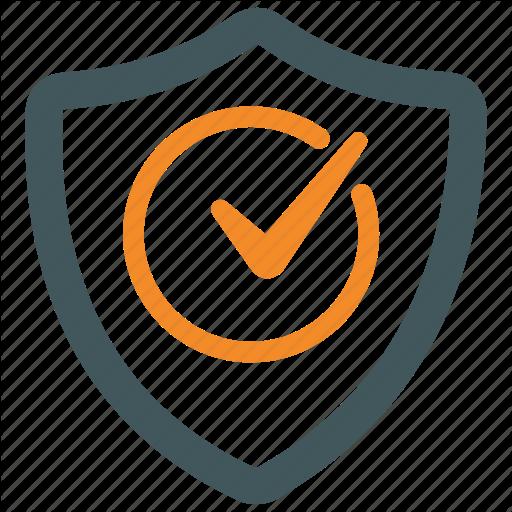 Protection, Security, Sheild, Trust, Verification, Verified