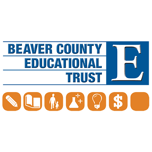 Cropped Bcet Logo Site Icon Beaver County Educational Trust