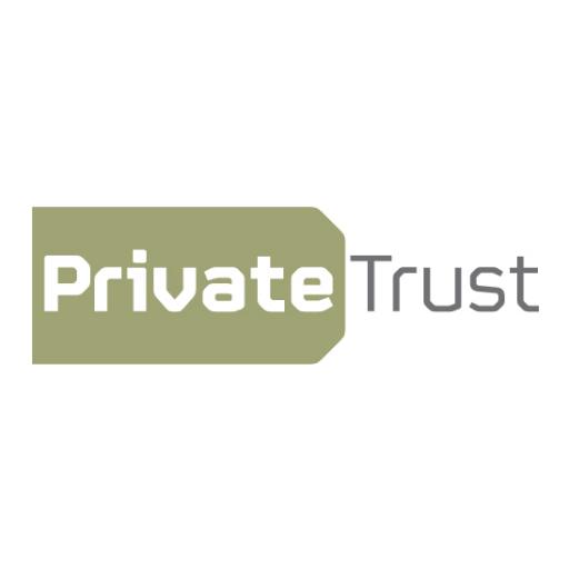 Cropped Ptc Icon Site Icon The Private Trust