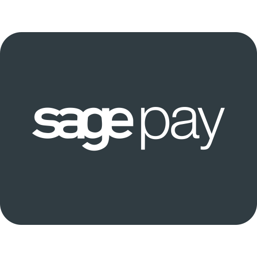 Sage, Pay, Symbol, Cards, Logo, Card, Pay Cards, Logotype