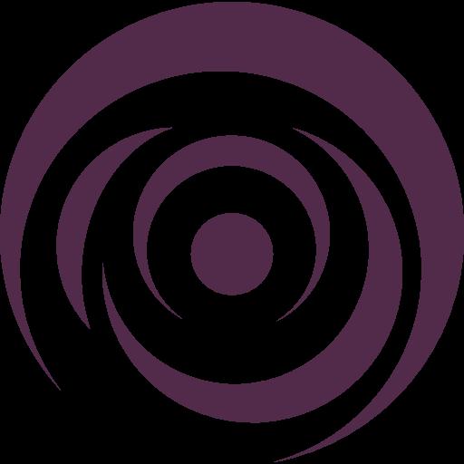 Mindwalk Icon