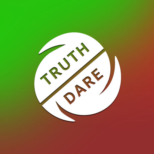 Slumber Party Games Truth Or Dare For Teens And Adults