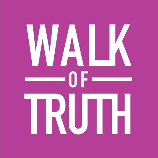 Walk Of Truth On Twitter The Icon Hunter's Interview To Santa