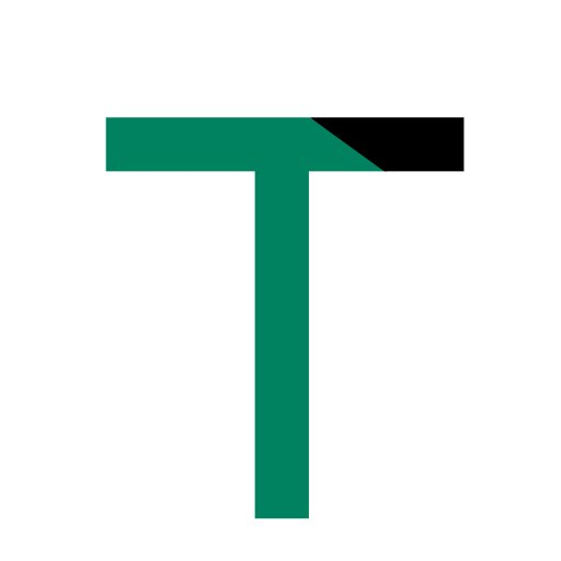 Tidex Exchange On Twitter Tidex Will Not Support Tron Mainnet