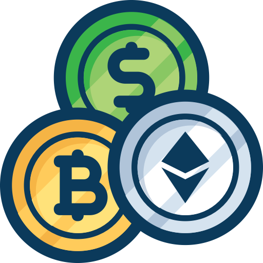 Trader Cryptojamey Trading Ideas Charts Tradingview
