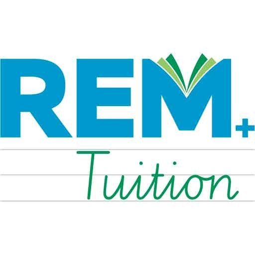 Cropped Rem Website Site Icon Rem Tuition