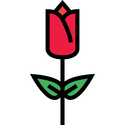 Tulip Png Icon
