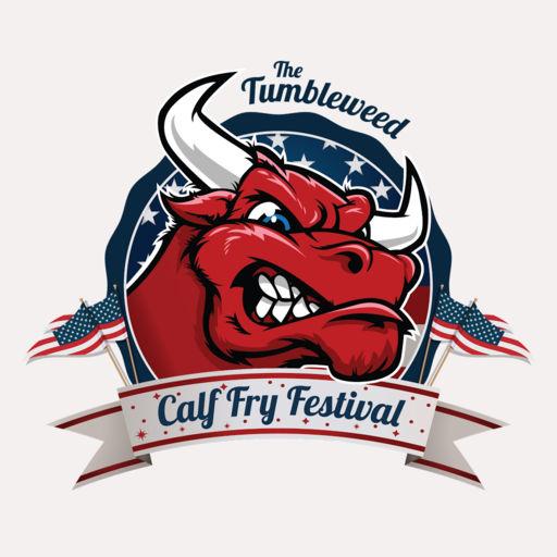 Calf Fry