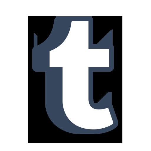 Tumblr Clip Art Logo Png Images
