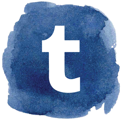 Aquicon Tumblr Icon