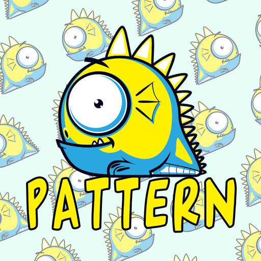 Pattern Wallpaper S Background S Creator