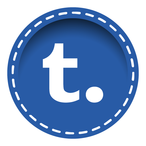 Tumblr Icon Free Download As Png And Formats