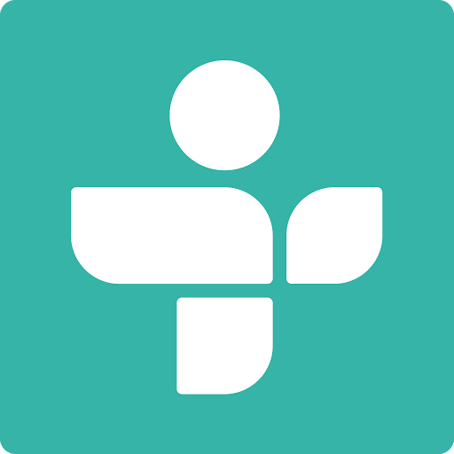Tunein Icon at GetDrawings com | Free Tunein Icon images of