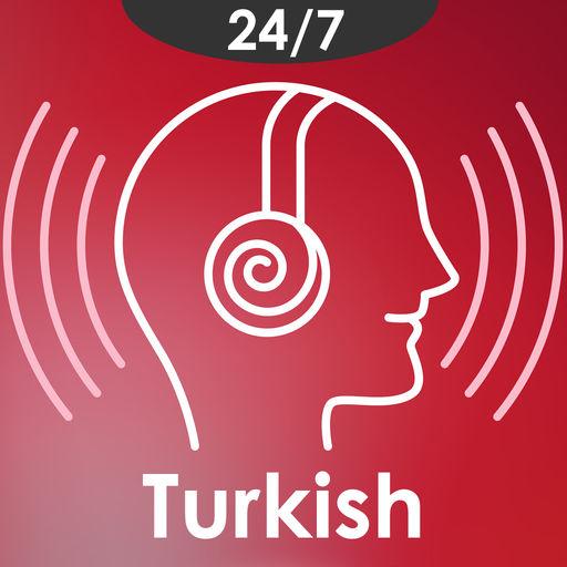 Turkish Music Radyo