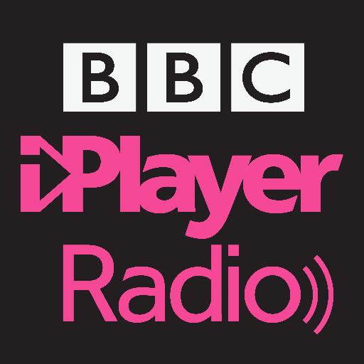 Bbc Iplayer Radio On Twitter Barcar Suggest You