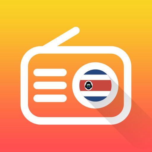 Costa Rica Radio Live Fm Tunein Radios