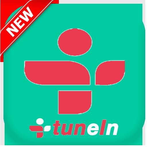 Free Tunein Radio Musicstream Guide Apk
