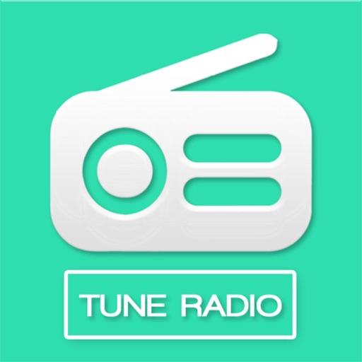 Radio Tunein Stream Music