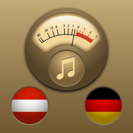 Radio Vumusic Tunein At De Ipa Cracked For Ios Free Download