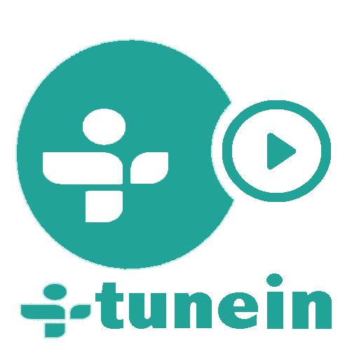 Tunein Radio Icon at GetDrawings com | Free Tunein Radio Icon images