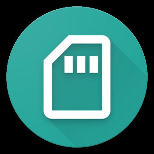 Tunein Radio Download Apk Para Android Aptoide