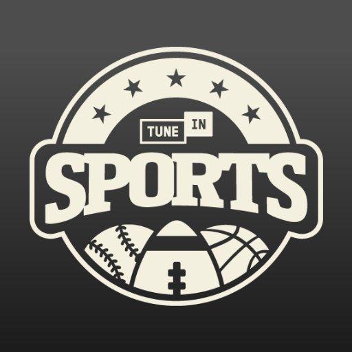 Tunein Sports