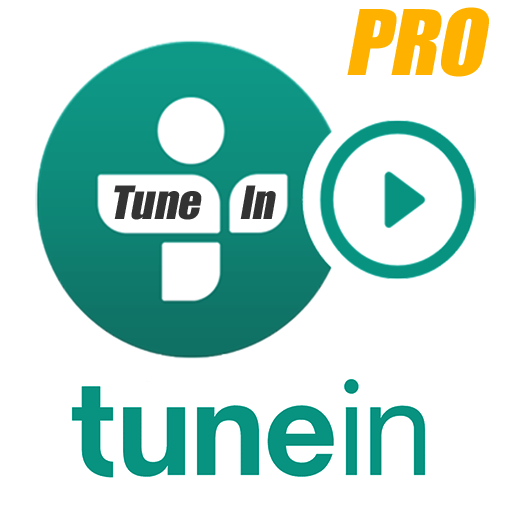 Free Tune In Radio Update And Nfl