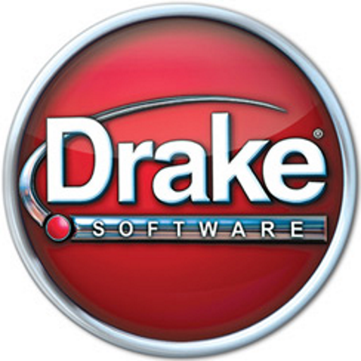 Drake Software Apk
