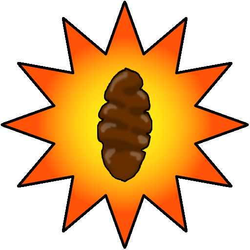 Turd Blaster Appstore For Android