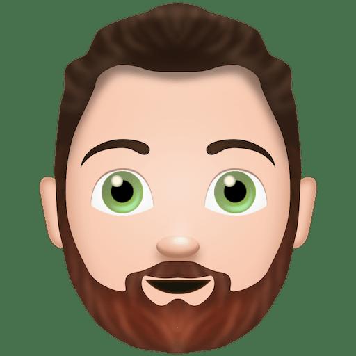 Samsung Experience Emoji Changelog