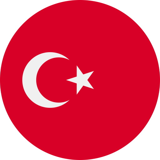 Turkey Icon Png And Vector For Free Download