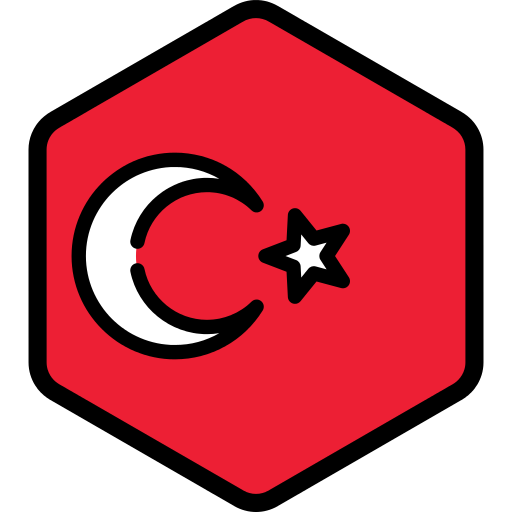 Turkey Png Icon