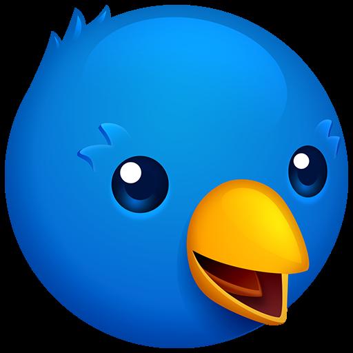 Twitterrific Twitter Your Way