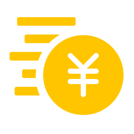 Capital Turnover, Capital, Dirty Icon With Png And Vector Format