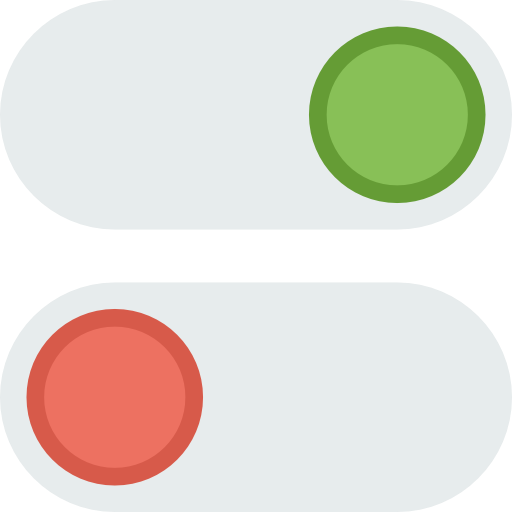 Multimedia, Button, Interface, Switch On, Control, Multimedia