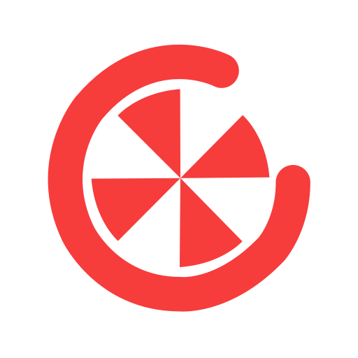 Turntable Icon With Png And Vector Format For Free Unlimited