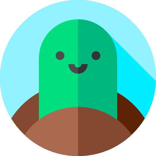 Turtle Icon Pet Shop Freepik