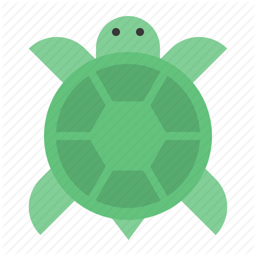 Animal, Chinese, Cny, New Year, Turtle Icon