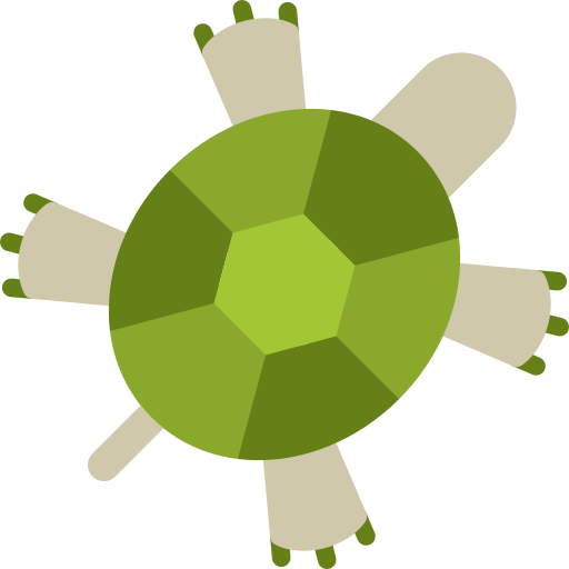 Turtle Png Icon