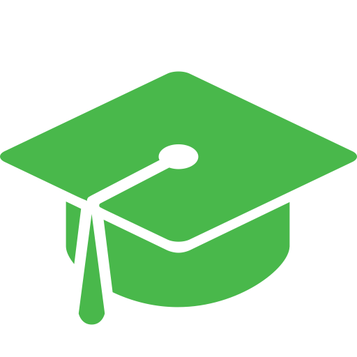 Nettutor Online Tutoring From Professional Centrally Located Tutors