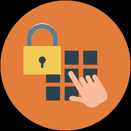 Nettutor Register For A Nettutor Account