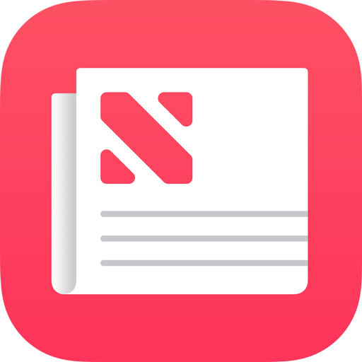 Tutor For News For The Ipad Now Available Online And For Download